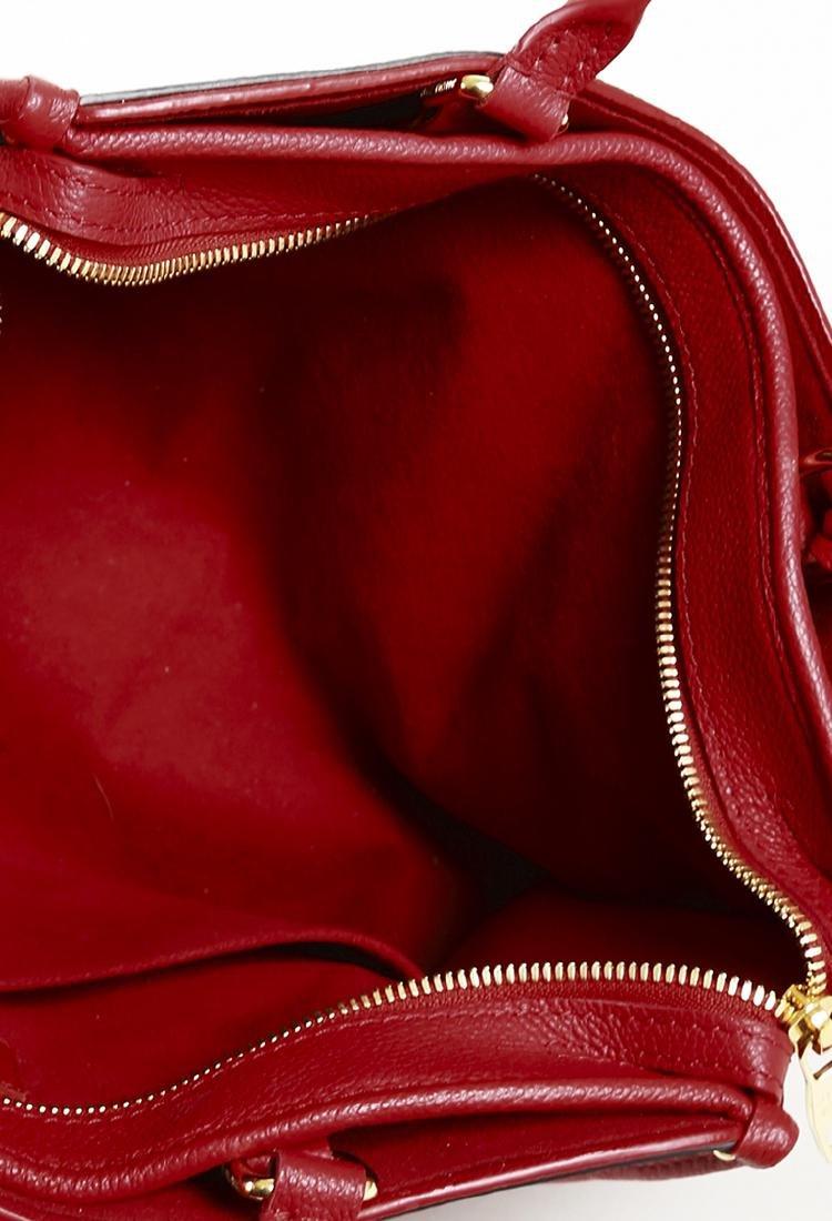 Louis Vuitton Poppincourt - 6