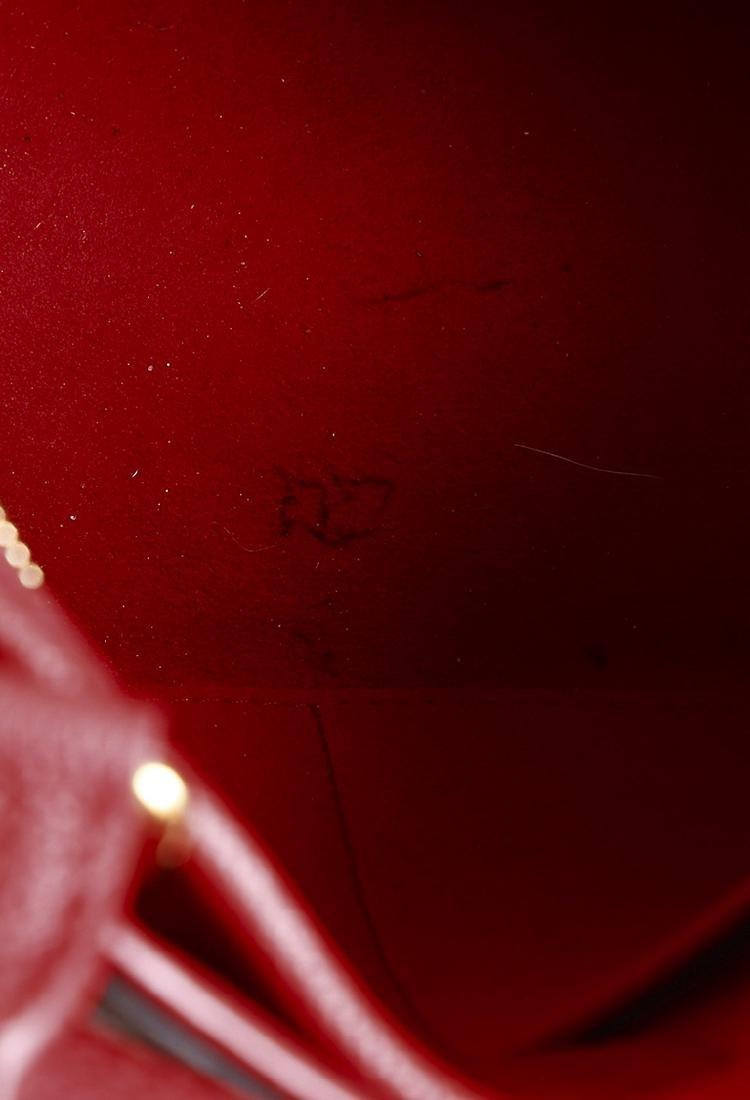 Louis Vuitton Poppincourt - 7