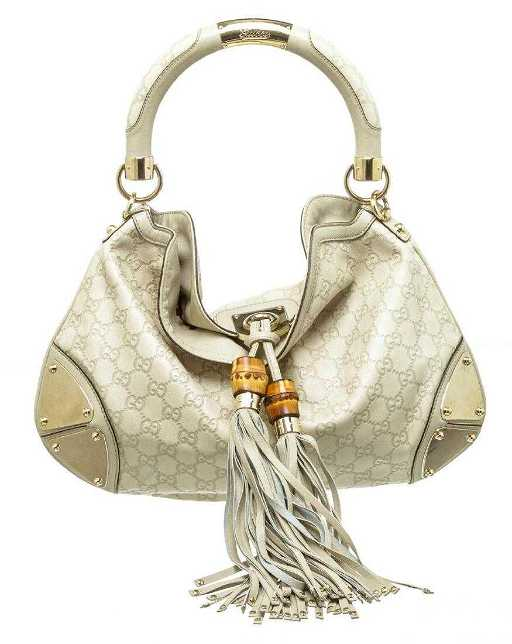 be8cde7a77de Gucci Shoulder bag. placeholder. See Sold Price