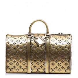 Louis Vuitton Paperweight