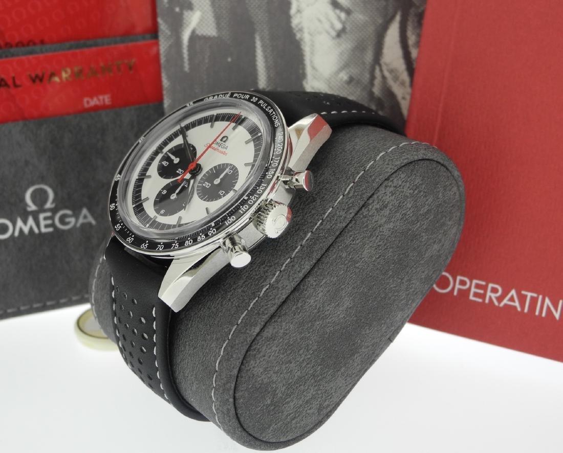 "Omega Speedmaster ""CK 2998"" Limited Edition - 4"