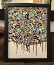 Kef! - Stormy Innerself #3