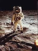 NEIL ARMSTRONG (1930–2012)