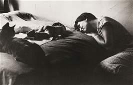 ELLIOTT ERWITT  (* 1928)