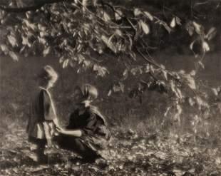 JAROMIR FUNKE (1896–1945)