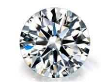 10.18ct Diamond