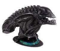 Alien vs. Predator: Requiem Hero Xenomorph Head