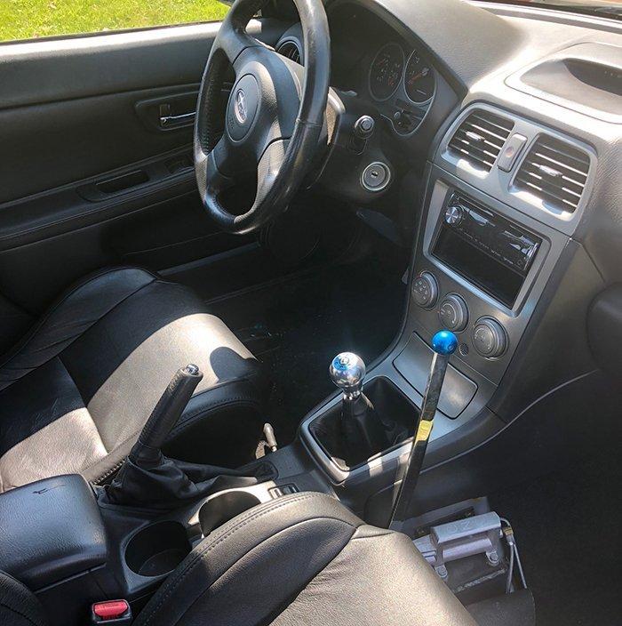 Baby Driver Getaway Car - 3