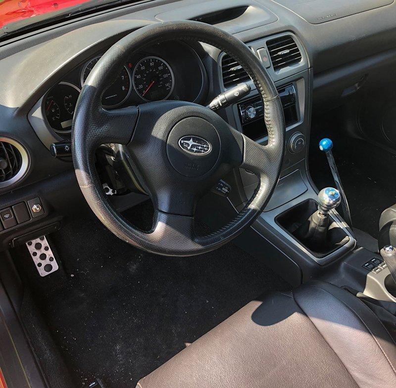 Baby Driver Getaway Car - 5