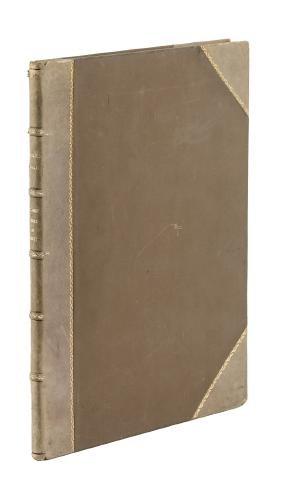 Dali Metamorphosis of Narcissus 1 of 500 copies