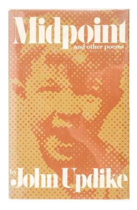 Updike, Midpoint and Other Poems