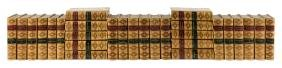 Works Of Charles Dickens In 28 Volumes