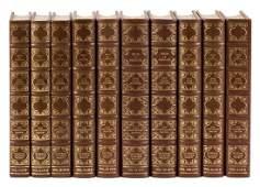 Complete Works of Audubon 75th Anniversary Ed
