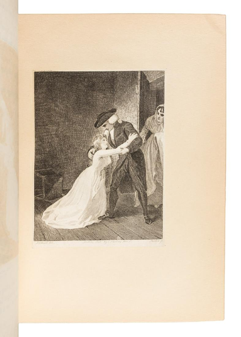 Life of Thomas Stothard, extra-illustrated - 8