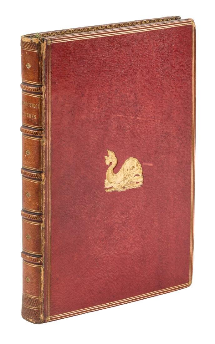 Dauphin Classics 1676