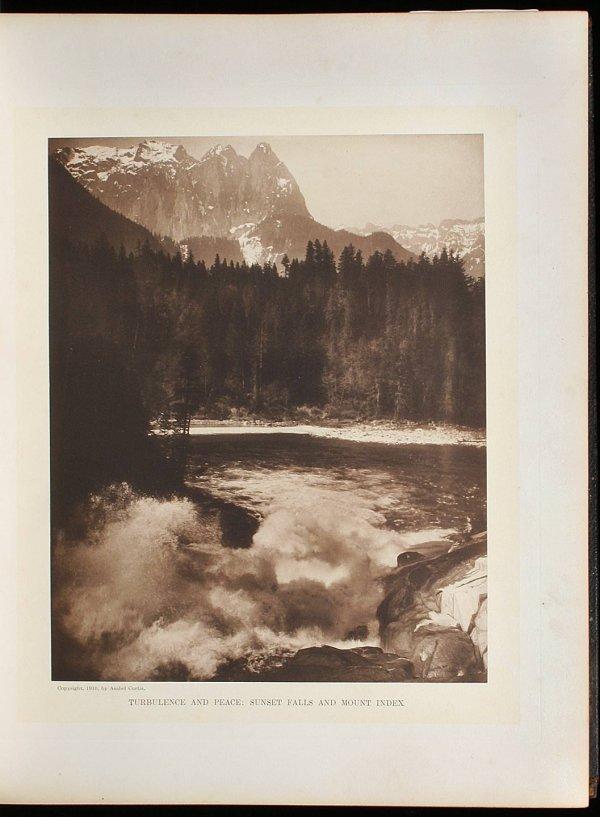 2019: The Art Work of Western Washington