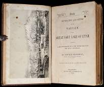 2266 Exploration and Survey of the Valley of the Great