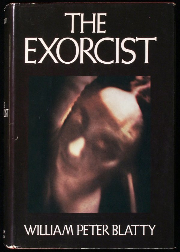 16: The Exorcist
