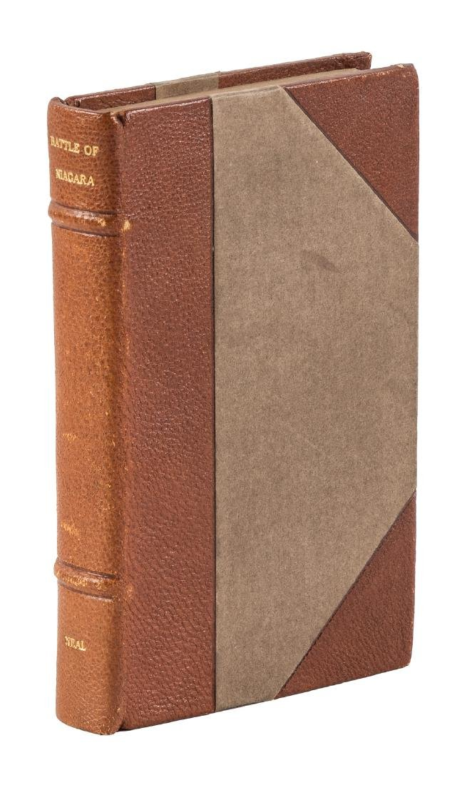 Enlarged edition of Neal's second book