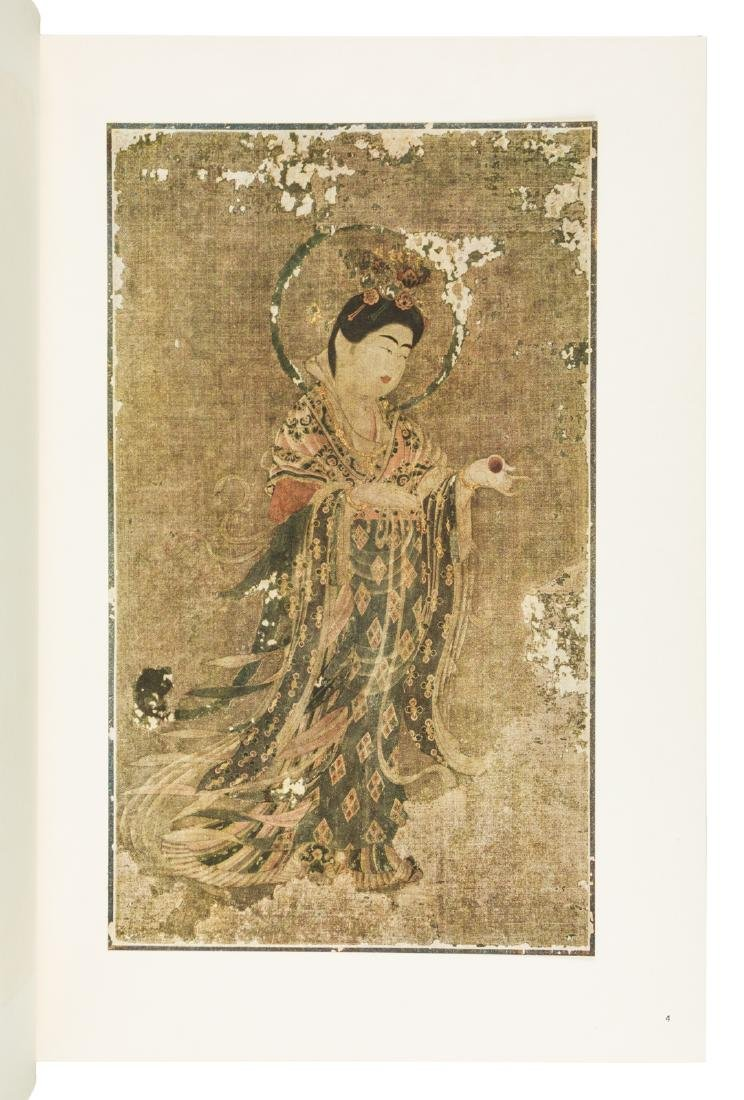 The Pageant of Japanese Art - 5