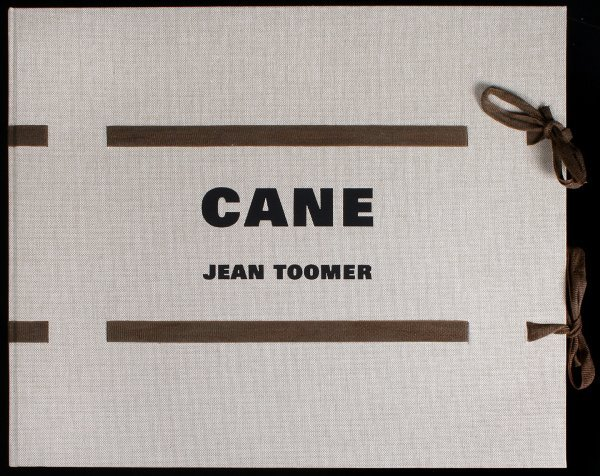 3021: Cane