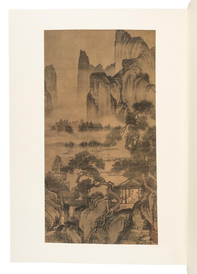 Massive folio on art in Shanghai Museum - 9