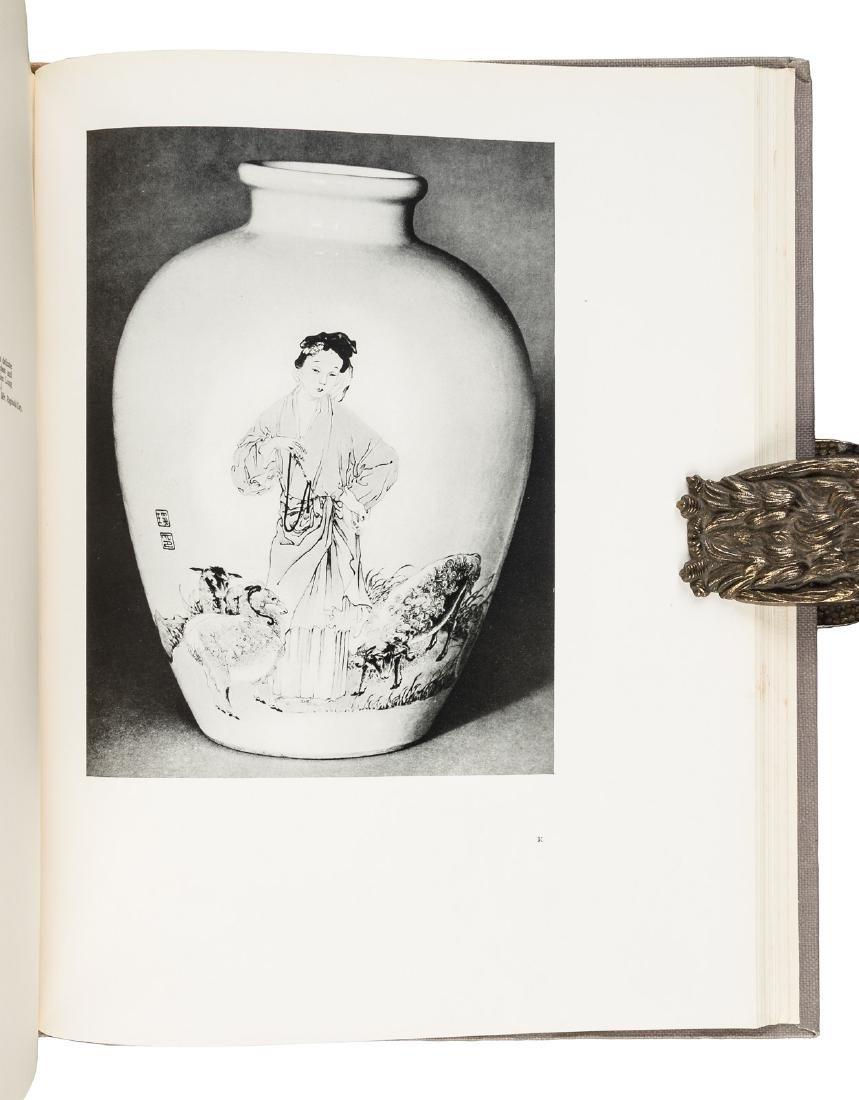 Later Ceramics of China - 4