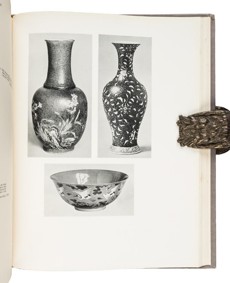 Later Ceramics of China - 5