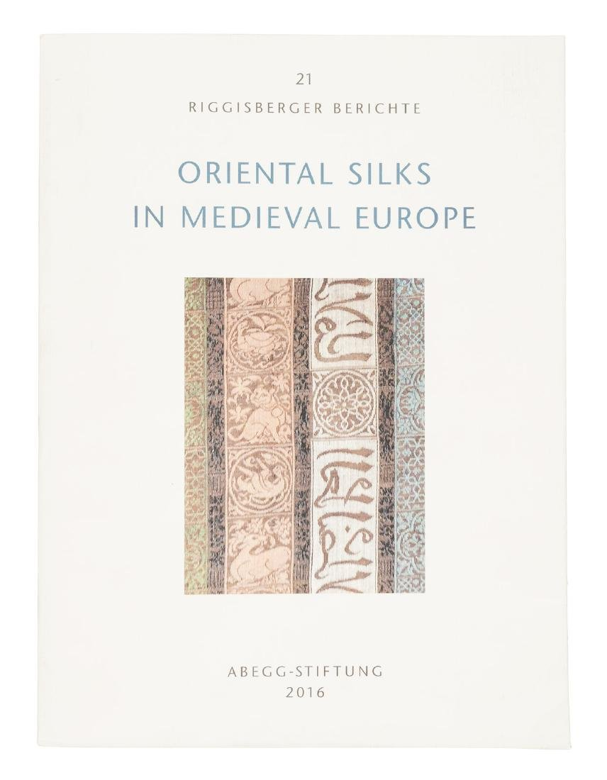 Medieval Europe's Guilty Pleasure