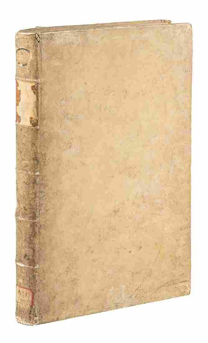 Writings of Cyril of Jerusalem 1763