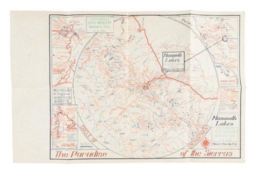 Rare map of Mammoth Lakes, California Mammoth California Map on goodyear california map, fun california map, highway 395 oregon map, california lakes map, flagstaff california map, california on map, outlet mall california map, arizona strip visitor map, big bear california map, aspen colorado map, san manuel california map, buckeye california map, southern california map, coolidge california map, pacific coast highway 1 california map, whistler backcountry map, miami california map, old highway 80 california map, phoenix california map, peoria california map,