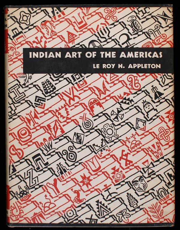 2015: Indian Art of the Americas 1st Edition