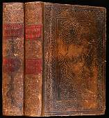 2205 Stephens Incidents of Travel in Yucatan 1843