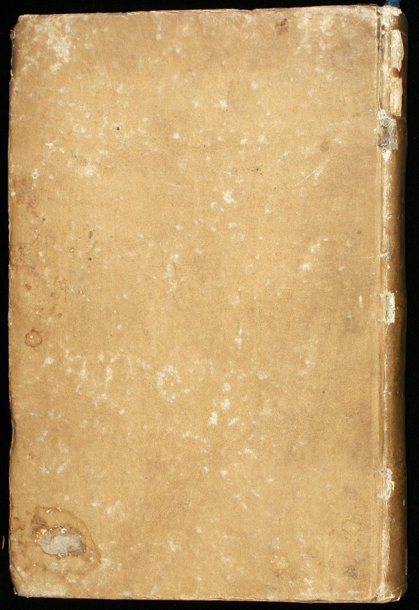 1102: Rare 17th Century work on Cryptography - 5