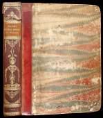 1110 Gilbert White Natural History of Selborne