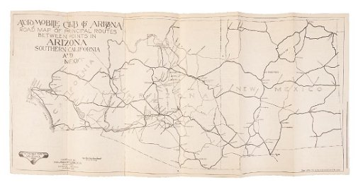 Early road map of Arizona & New Mexico on map of sanostee nm, map of new mexico colorado border, central basin and range ecoregion, blue mountains, map of az nm tx, texas blackland prairies, snake river plain, map of arizona highways, columbia plateau, willamette valley, map of alaska and arizona, i-10 map of arizona, map of pueblos new mexico, eastern cascades slopes and foothills, map with latitude and longitude of mexico, nevada road map arizona, coast range, coronado national forest trail maps arizona, california road map arizona, northern basin and range, map of i 40 in new mexico, flint hills, map of western united states, atlantic coastal pine barrens, map of texas, map of arizona cities, map of route 66 new mexico, western gulf coastal grasslands, klamath mountains, map of arizona border with mexico, map of southwest united states, map of las vegas and arizona, map of italy and arizona, madrean sky islands,