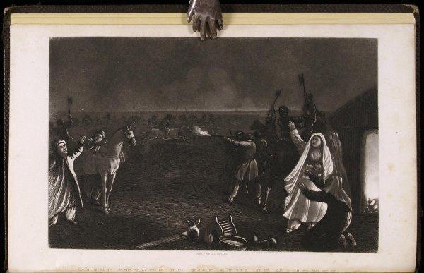 2013: Atkinson's Siberia with mezzotint frontis. 1859