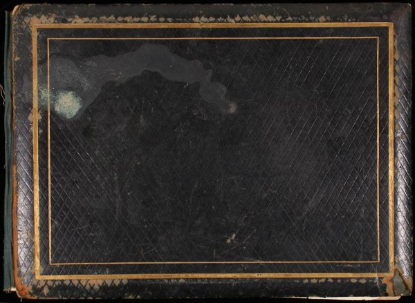 2114: 19th century photograph album of India & Ceylon - 8