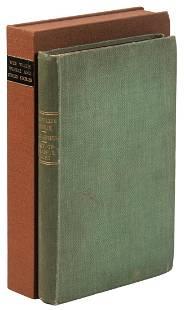 A Kipling Sammelband