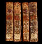 4312 Expositio Anatomica Structurae Corporis Humani