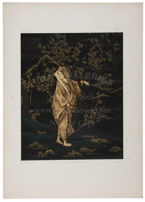 17: George Audsley Gems of Japanese Art & Handicraft