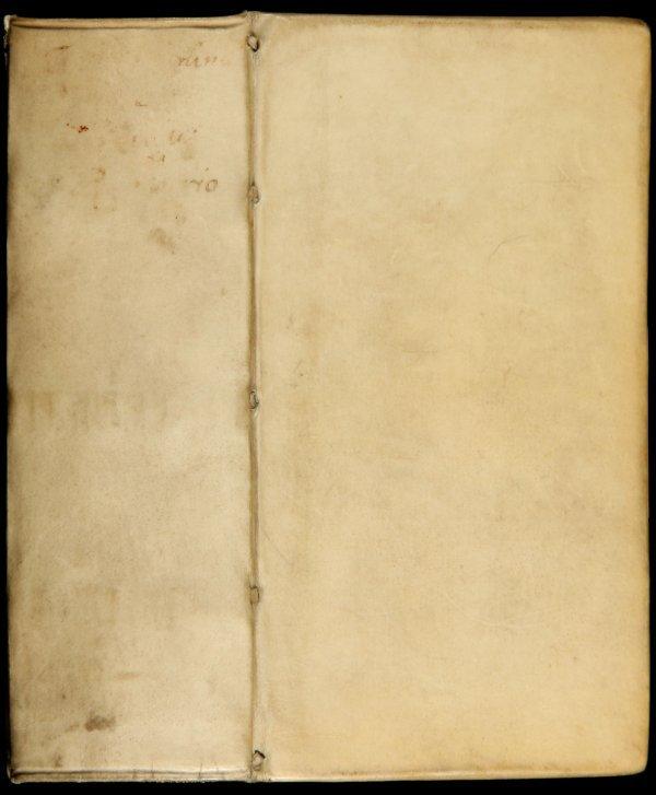 14: Three works by Thomas & Caspar Bartholinus 1676