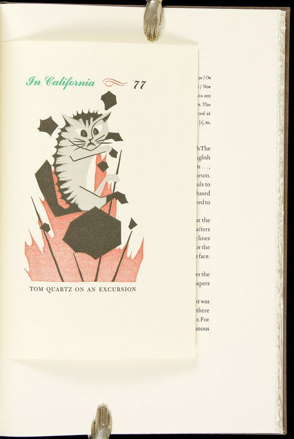 20: The Allen Press Bibliography - One of 750 copies