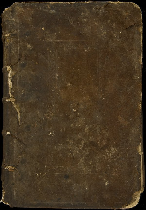 12: 1610 Geneva Bible