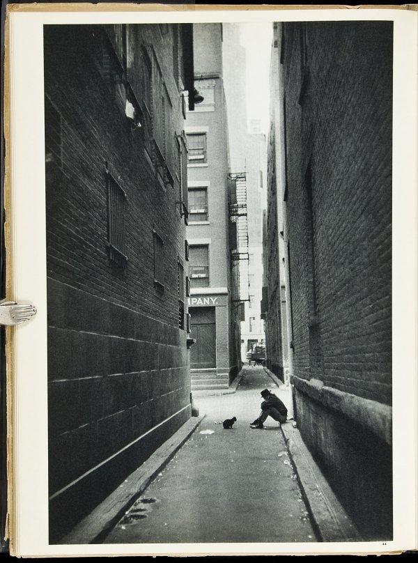 20: The Decisive Moment Henri Cartier-Bresson in dj