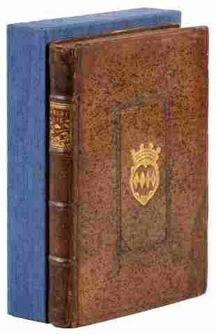 Aeschylus Tragedies 1557