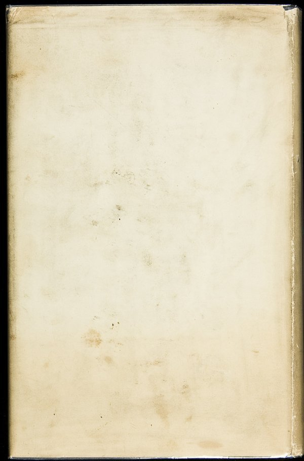 20: Crowds & Power signed by Elias Canetti 1st in dj - 4