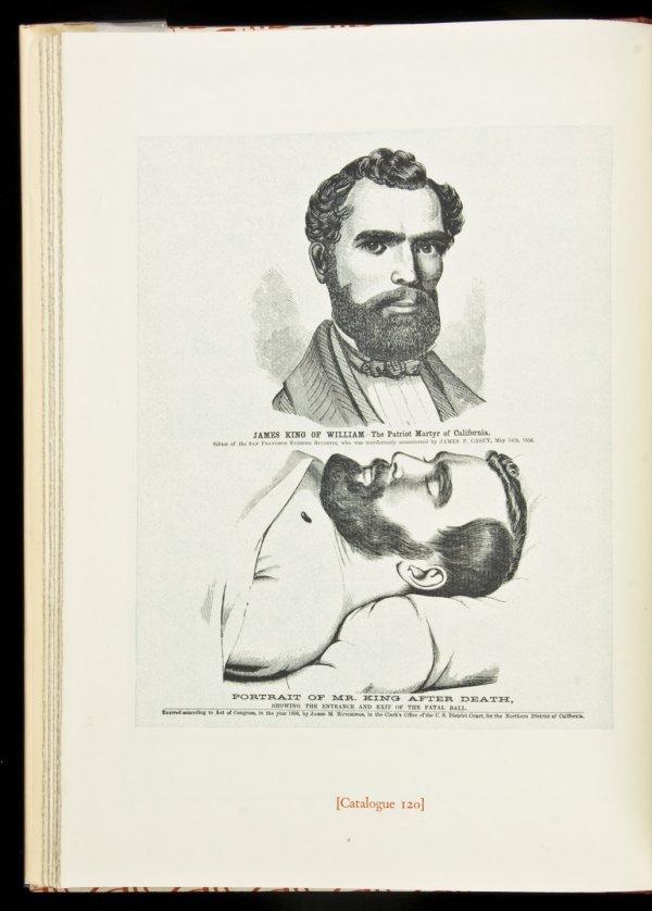 23: California Pictorial 1849-1869