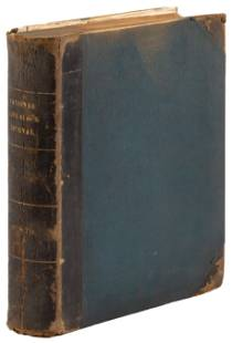 National Live-Stock Journal, 1878-1879