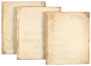 History textbooks in German 1668-69